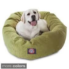 majestic pet products pet beds shop the best deals for nov 2017