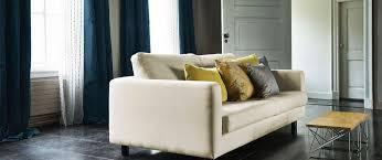 moderne wohnzimmer die perfekten vorhänge vorhangmanufaktur