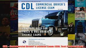Download PDF CDL Commercial Drivers License Exam CDL Test ... Get A Truck Drivers License In Ontario Gtsjobs Trucking Jobs Your Drivers License Freeway Signs Car Truck Motion Background Cdl Commercial Exam By Matt Mosher English Driving School Location Categories Watno Paar Punjabi Prep Driver Traing Tractor Trailer Student Driver Stock Photo Image Of Muslim Woman Becomes First Wisconsin To Earn Commercial Solutions United States Ca Aca On Twitter Congrats Jay E Obtaing Your Wayne Brothers Is Currently Transport Small Refresher Png