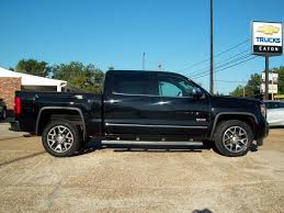 2014 GMC Sierra 1500 For Sale In Houston - 3GTU2VEC0EG296992 - Eaton ... Readylift Launches New Big Lift Kit Series For 42018 Chevy Dualliner Truck Bed Liner System Fits 2004 To 2014 Ford F150 With 8 Gmc Pickups 101 Busting Myths Of Aerodynamics Sierra Everything Youd Ever Want Know About The Denali Revealed Aoevolution 1500 Photos Informations Articles Bestcarmagcom Gmc Trucks New Best Of Review Silverado And Page 2 The Hull Truth Boating Fishing Forum Sell More Trucks Than Fseries In September Sales Chevrolet High Country 62 3500hd 4x4 Dump Truck Cooley Auto Is Glamorous Gaywheels