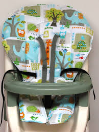 Graco High Chair Replacement Cover - Sunsets.top Graco High Chair Replacement Cover Sunsetstop Contempo Highchair Uk Sstech Ipirations Beautiful Evenflo For Your Baby Chairs Parts Eddie Bauer New Authentic Simple Switch Seat P Straps Swing Ideas Exciting Comfortable Kids Belt Strap Harness Hi Q Replacement For Highchair Avail Now Snugride 30 Cleaning Car Part 1 5 Point Best Minnebaby