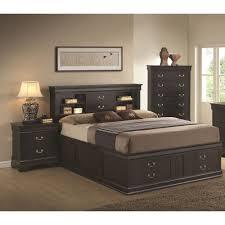 Mor Furniture Bedroom Sets by Bedroom Westlake Bedroom Set For Remarkable Westlake Bedroom Mor