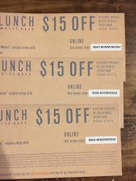 Free BoxLunch Coupons, Enjoy! : Funkopop Free Boxlunch Use Them Had To Many Funkop Blocky Cars Online Promo Codes Main Event Coupons And Deals Discussion Boxlunch 15 Off 30 Coupon Imgur Mfasco Health Safety Code Harvest Festival Las Vegas Does Target Self Checkout Take Movie Ticket Discount Lularoe Disney Gallery Direct Outlet Boxlunch Money Since It Didnt Work On Scooby New Funko Pops Found Hot Topic Gamestop Autozone March 2019 T Shirt Grill Discount Laser Nation Loft 10 Auto Repair Loveland U Haul Propane Tank Promo Codes
