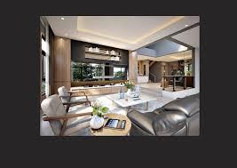 100 Pic Of Interior Design Home Progress Phuket