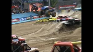 Monster Trucks Maniac In Brøndby Stadion Jurassic Attack Monster Trucks Wiki Fandom Powered By Wikia Dickie Radio Control Maniac X Amazoncouk Toys Games 10 Scariest Motor Trend Creativity For Kids Truck Custom Shop Customize 4 The Voice Of Vexillogy Flags Heraldry Grave Digger Flag The Avenger Truck Wikipedia Freestyle Competion Jumping Dirt Ramp Doing Donuts 2018 Oc Fair Related Stand Up Any Info Show Hot Wheels Year 2015 Jam 124 Scale Die Cast Metal Body
