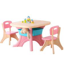 Amazon.com: Desk Children's Table And Chair Set Children's ... Linon Jaydn Pink Kid Table And Two Chairs Childrens Chair Mammut Inoutdoor Pink Child Study Table Set Learning Desk Fniture Tables Horizontal Frame Mockup Of Rose Gold In The Nursery Factory Whosale Wooden Children Dressing Set With Mirror Glass Buy Tablekids Tabledressing Product 7 Styles Kids Play House Toy Wood Kitchen Combination Toys Ding And Chair Room 3d Rendering Stock White 3d Peppa Pig 3 Piece Eat Unfinished Intertional Concepts Hot Item Ecofriendly School Adjustable Blue