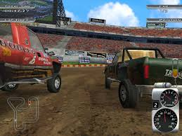 Tough Trucks: Modified Monsters Screenshots For Windows - MobyGames 2011 Tough Truck Challenge Race Reports Redneck Tough Truck Racing 2016 Youtube Tuff Racing Clark County Fair Monster Day Sunday At The Flickr Team Dynamics Motsport On Twitter Thats Flag For 3 Australia Home Facebook Trucks Missoula Fairgrounds Bangshiftcom Redneck At Dennis Andersons Muddy October 7 Rosetown Harvest Family Festival From A Dig Motsports Poetic Racin Indy Vintepowerwagons30thrallytoughtruck17jpg