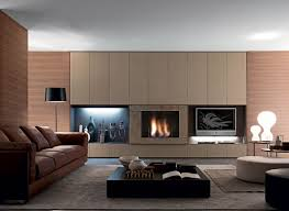 100 Modern Furniture Pictures Luxury Italian Classic Modern Art Deco New York Furniture Showroom