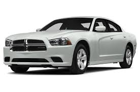 Dodge Chargers For Sale In Springfield IL | Auto.com