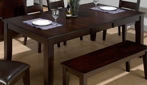 Bobs Furniture Kitchen Sets by Table Terrific Kitchen Tables And Chairs Melbourne Satiating