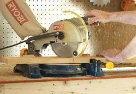 bosch 4000 table saw home depot wet tile saw with stand d24000s