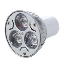 12v gu10 light bulbs ebay