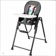 chaise woodline chaise haute bebe occasion luxury enchanteur chaises bon coin et