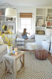 100 Beach Style Living Room New Sofa In Our Eclectic Cape Front Bloggers