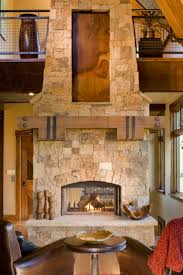 Living Room With Fireplace And Bookshelves by Living Room Bookshelf Living Room With Modern Fireplace Ideas