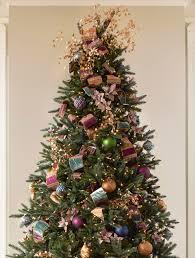 Christmas Tree Types Canada by California Baby Redwood Christmas Tree Balsam Hill Australia