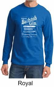 bathtub gin shirt best bathtub design 2017