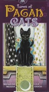 cats on deck pagan cats deck products