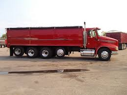 100 Tandem Grain Trucks For Sale Best Used Of MN Best Used Of MN Inc