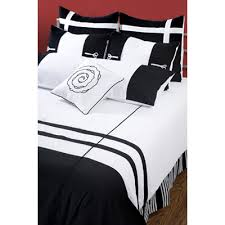 Rizzy Home Bedding by Bedding Sets Hickory Park Furniture Galleries