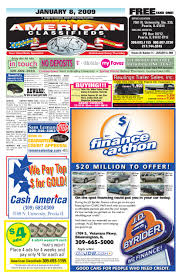 American Classifieds Peoria IL By American Classifieds - Issuu 2014 Ford F150 Svt Raptor Monmouth Il Peoria Bloomington Decatur 2day Outlaw Country Pass Sept 28th 29th Tailgate N Tallboys Monroe Truck Equipment News Of New Car 1920 Restaurant In Pioneer Park Dodge 2016 Models 2019 20 Dear Steve Matthes Are You Mad Bro Motorelated Motocross Small Trucks For Sale Wheels O Time Museum Explores Early Manufacturing Midwest Wander Todays Tr Mastersqxd Stuff Il Best Image Of Vrimageco Pin By Ted Larson On Unusual Vehicles Pinterest Dump Trucks