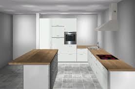 neue küche ohne elektrogeräte ikea sinnvoll fertig ohne
