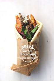 Greek Chicken Souvlaki | Greek Chicken Souvlaki, Chicken Souvlaki ... Greek Chicken Souvlaki Chicken Souvlaki The Food Truck Miso Peckhmiso Peckish Gr Salad Healthination Customers At The Food Truck Outside World Financial Uncle Gussys New York City And Ocean Grove Home Facebook Souvlakitruck Twitter Streats Perths Festival Sgr Recipe Beautiful From Land Of Gods Eat