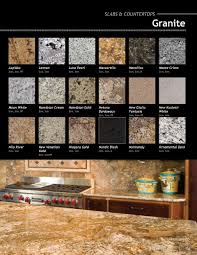24x24 Granite Tile For Countertop by Ms International 2015 Catalog Simplebooklet Com
