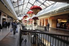 rideau shopping centre stores rideau centre regional mall in ottawa canada malls