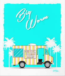 Big Worm Illustration - Album On Imgur Low Rider Ice Cream Truck Gallery Ebaums World 20 Things You Didnt Know About Friday Beyond The Box Office Nitrogen Creamery 372 Photos 110 Reviews Food Big Worm Ice Cream Black Culture Tees Van Mobile For Hire Pick Of The Week Friday Years After Cinapse Big Worms Menunisex Tank Famous Irl Old Truck 1024768 Abandonedporn Worm Playing With My Money Shirt Therockin Should I Lower My Step Roadfoodcom Discussion Board