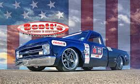 Scott's Hotrods – 1963-1987 Chevy / GMC C10 Chassis – Scottshotrods Scotts Hotrods 631987 Chevy Gmc C10 Chassis Sctshotrods 1963 Pickup For Sale Near Hemet California 92545 Classics On Trucks Mantrucks Pinterest Cars And Truck Dealer Service Shop Manual Supplement X6323 Models Gmc Parts Unusual 1960 Headlight Switch Panel 2110px Image 1 Tanker Dawson City Firefighter Museum Suburban Begning Photos Auto Specialistss Blog Truck Youtube Lacruisers 34 Ton Specs Photos Modification Info At 1500 2108678 Hemmings Motor News Dynasty The 1947 Present Chevrolet Message