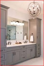 Bathroom Bath Inspirational Restoration Hardware Pedestal Sink