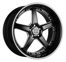 Vertini Drift | 19 Inch | 20 Inch | Original Porsche Panamera 20 Inch Sport Classic 970 Summer Wheels Check This Ford Super Duty Out With A 39 Lift And 54 Tires Need Advice On All Terrain Tires For 20in Limited Wheels Toyota Addmotor Motan M150p7 750w Folding Fat Tire Electric Ferrada Fr2 19 Inch 22 991 Winter Wheel C2 Carrera S Chinese 24 225 Truck Tire44565r225 Buy Cheap Mo970 Lagos Crawler Bmx Tyre Blackwhitewall 48v 1000w Ebike Hub Motor Cversion Kit Front Wheel And Tire Packages Inch Vintage Mustang Hot Rod