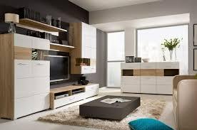 cheap home decor saleprice 28 wohnzimmer modern
