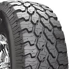 Pro Comp Xtreme A/T Tires | Truck All-Terrain Tires | Discount Tire ... Bfgoodrich Ta K02 All Terrain Grizzly Trucks Lvadosierracom Best All Terrain Tires Wheelstires Page 3 Pirelli Scorpion Plus Tires Passenger Truck Winter Tire Review Allterrain Ko2 Simply The Best 2 New Lt 265 70 16 Lre 10 Ply For Jeep Wrangler Highway Of Light Mud Reviews Bcca 4x4 Tyres 24575r16 31x1050r15 For Offroad Treadwright Axiom 4waam Nittouckalltntilgrapplertires Tire Stickers Com Introduces Cross Control Allterrain Truck