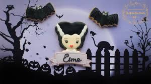 Sunnyside Pumpkin Patch Saratoga by 100 Pumpkin Carving Patterns Bride Of Frankenstein Legend