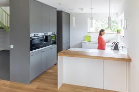 einbauküche als raumteiler nr küchen und einbauschränke