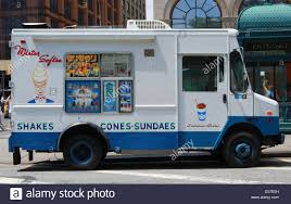 Mister Softee Ice Cream Truck Stock Photos & Mister Softee Ice Cream ... I Have Never Forgotten How Delicious Mister Softee Ice Cream Was We The Brand New Blue And White Truck Who Looks Like Mr Fast Food Home Is Where Your Heart Ice Cream Wars Mr Dishes Out Injunction Against Knockoff White Truck Stock Photo Edit Now 4483541 York City Ny Usa Food On The Trucks Invade Kenosha Theyre Not Just Pushing Diy Cboard For Kids Pretend Play With Has Team Spying Rival Vintage Mister Softee Cone Head Iron On 299 Model Driver Busted For Stopping To Buy