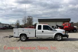 2012 Ford F250 XL Extended Cab With A Knapheide Utility Service Body ... Rollback Tow Truck 2000 Intertional 4700 21 Jerrdan Wrecker Dynamic Wlf257 Slider Arm Wheel Lift Repo Towing Queens Towing Company In Jamaica Truck 6467427910 Fb010 0degree Flat Bed Carrier With Buy 0 Gladiator W Boom Winch Detroit Sales Model Car 1 24 25 Scale Diorama Ebay Careys Locally Owned And Operated Since 1955 Zacklift Z303 Fifthwheeler Using The Heavy Duty Youtube F350 1969 Tow 351 Cleveland Not F100 Outlaw Slik Pick Wreckers