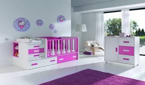 cdiscount chambre bébé décoration chambre fille moderne 81 versailles 09372033 ilot