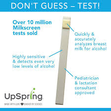 Amazon.com: UpSpring Milkscreen Breastmilk Alcohol Test Strips, 30 ... Dogs Fully Otographed Demonstrating Key Behaviours Of Dozens Admin Space Technology Game Chaing Development 90cm Professional Power Supply Current Test Cable Phone Repair Amazoncom Vibrant Health Maximum Vibrance Plantbased Meal 4 Killed When Car Tanker Collide On New Jersey Highway Utter Buzz The Nrmaact Road Safety Trust Churchill Fellowship To Improve Heavy Gil Shopping News 516 By Woodward Community Media Issuu Upspring Milkscreen Breastmilk Alcohol Strips 30 Monster Jam Kids Collection Mutt Youtube Just Hook It Up Av Adapter Ace Hdware