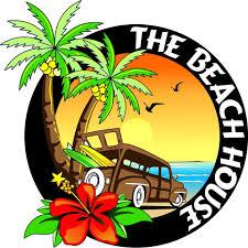 100 The Beach House Long Beach Ny Home New York Menu Prices