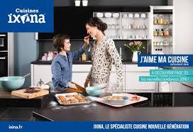 ixina si e social catalogue ixina 2016 by exonomie issuu