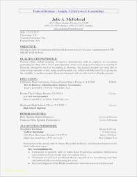 Finance Resume Sample Examples Entry Level Resume Examples Elegant ... Finance Manager Resume Sample Singapore Cv Template Team Leader Samples Velvet Jobs Marketing 8 Amazing Examples Livecareer Public Financial Analyst Complete Guide 20 Structured Associate Cporate Entrylevel Cover Letter And Templates Visualcv New Grad 17836 Westtexasrerdollzcom
