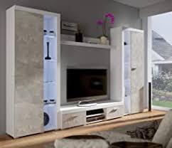 suchergebnis auf de für wohnzimmer schrankwand modern