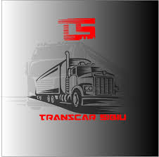 Entry #55 By Alekey15 For Create A Logo For My Transport (trucks ...