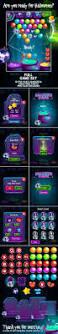 Coin Dozer Halloween Hack by Siegefall Iap Gem Shop App Store Purchase Ui Hud User