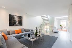 100 Contemporary House Interior Guide And Tips For Marvellous Minimalist Design
