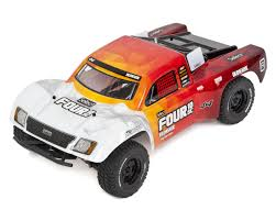 Helion RC Select Four 10SC 4WD Brushless Short Course Truck ... Trophy Rat By Northrup Fabrication W 24ghz Radio Esc And Motor Hsp 110 Scale 4wd Cheap Gas Powered Rc Cars For Sale Traxxas Slash Rtr Electric 2wd Short Course Truck Silverred 9406373910 Rally Monster Red At Hobby Losi Tenacity Sct 4wd Avc Rtr White Amazoncom 114 Tacon Thriller Brushed Ready Proline Pro2 Kit Remo 1621 116 50kmh 24g 4wd Car Waterproof Dromida 118 Towerhobbiescom Tra580342 Team Associated Prosc 4x4 Brushless Kyosho Ultima Toys Games
