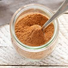 Ingredients For Pumpkin Pie Spice by Homemade Pumpkin Pie Spice Plus Different Ways To Use It